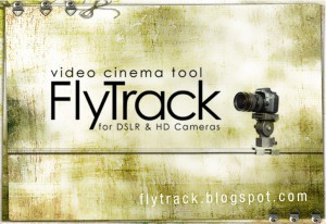 Fly Track