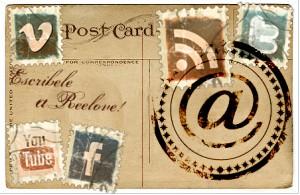 Postcardmini