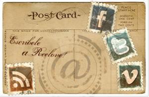 Postcardmini2