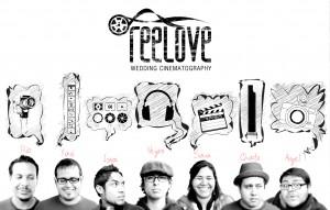 Reelove Team