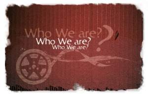 who we are1