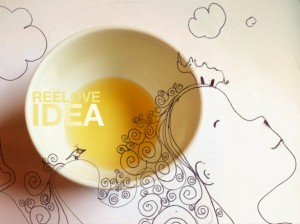 ideas Reelove