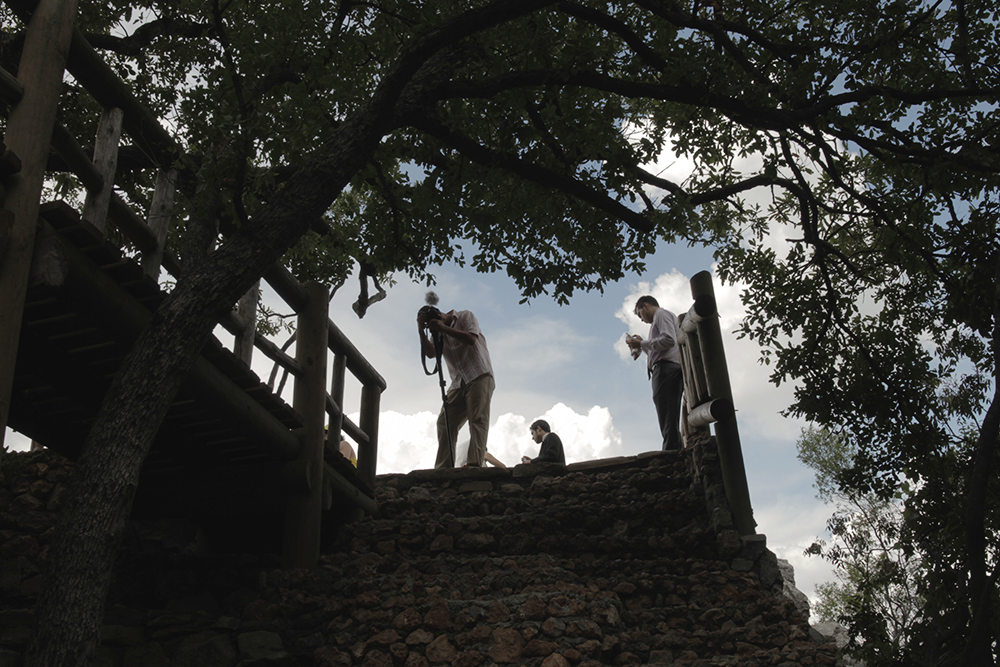 Wedding videography Riviera NAyarit