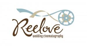 Logotipo Reelove