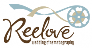 Reelove-Logotipo